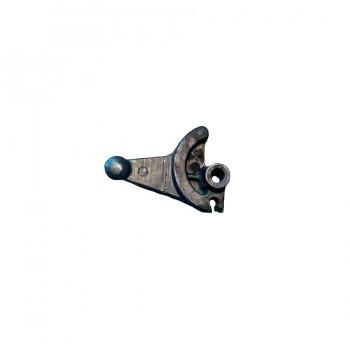 Поводок с кулачком для лодочного мотора Нептун