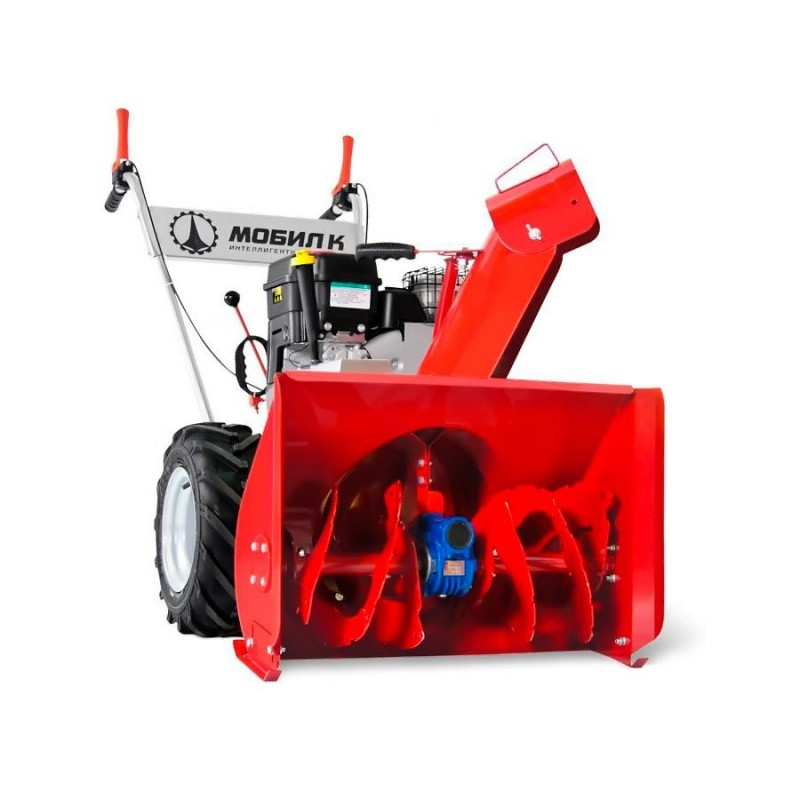 Воздушный фильтр (для трактора МТЗ-82)