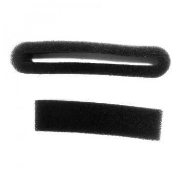 Фильтр воздушный триммера Oleo-Mac SPARTA 25