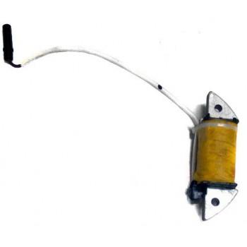 Катушка зажигания для лодочных моторов Yamaha 2-2,5,3 T15 (OTH9.9)