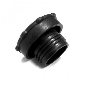 Крышка топливного бака двигателей ДМ/ДК