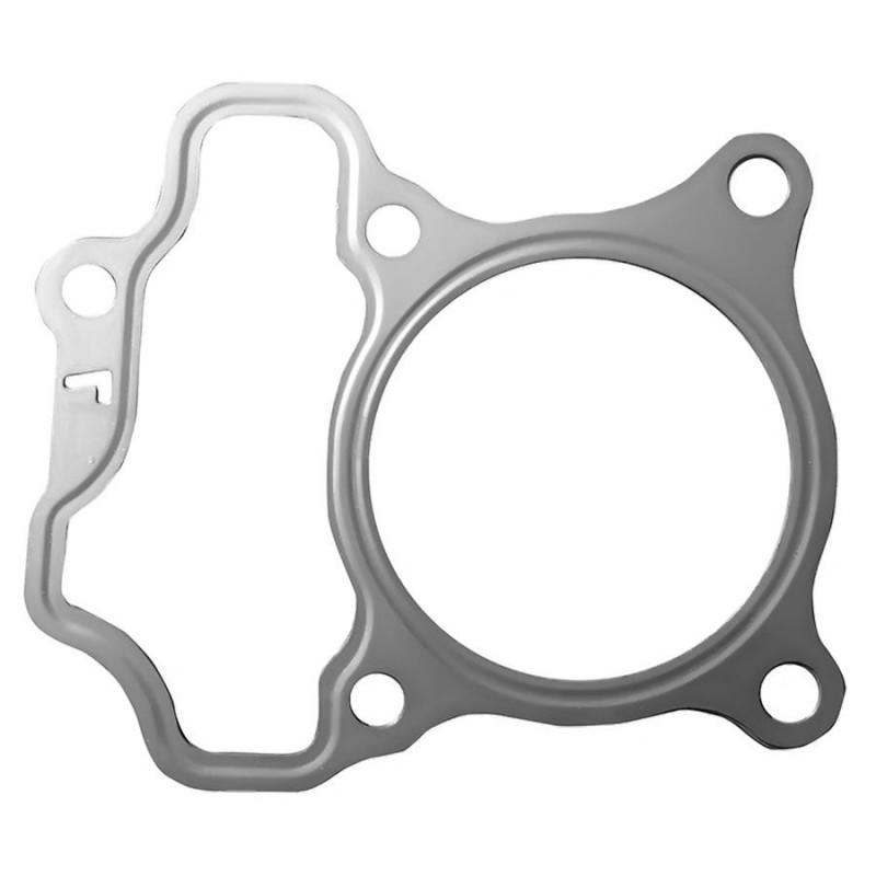Прокладка головки цилиндра двигателей Subaru EX17/21