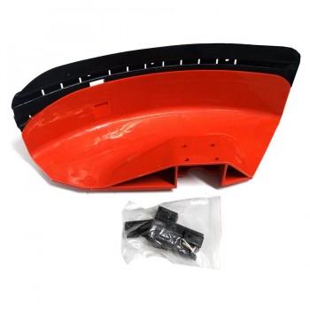 Кожух защитный для триммеров Stihl FS 38, 45, 55