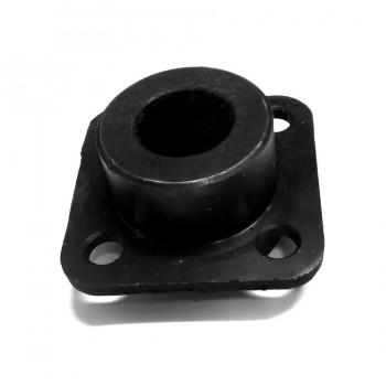 Крышка редуктора привода роторной косилки МР-800