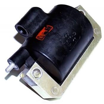 Манжета 30×52×10 для двигателя ДМ-1К