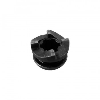 Муфта ведомая (низкая) для лодочных моторов Ветерок 8, 12