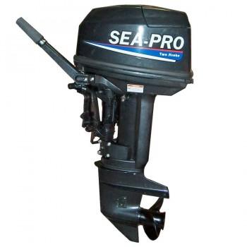 Подвесной лодочный мотор Sea-Pro T 25 S