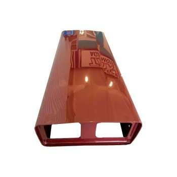 Капот двигателя Xingtai 120/160