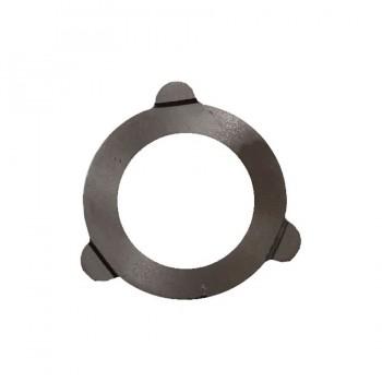 Кольцо отжимных рычагов сцепления Xingtai 120/220