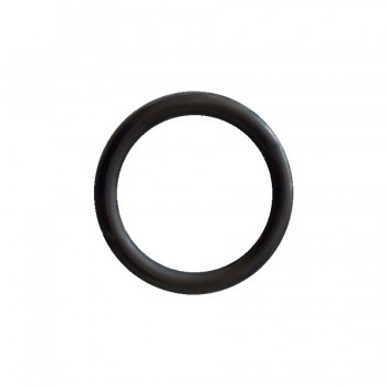 Кольцо подъемника 50×5.7 Xingtai
