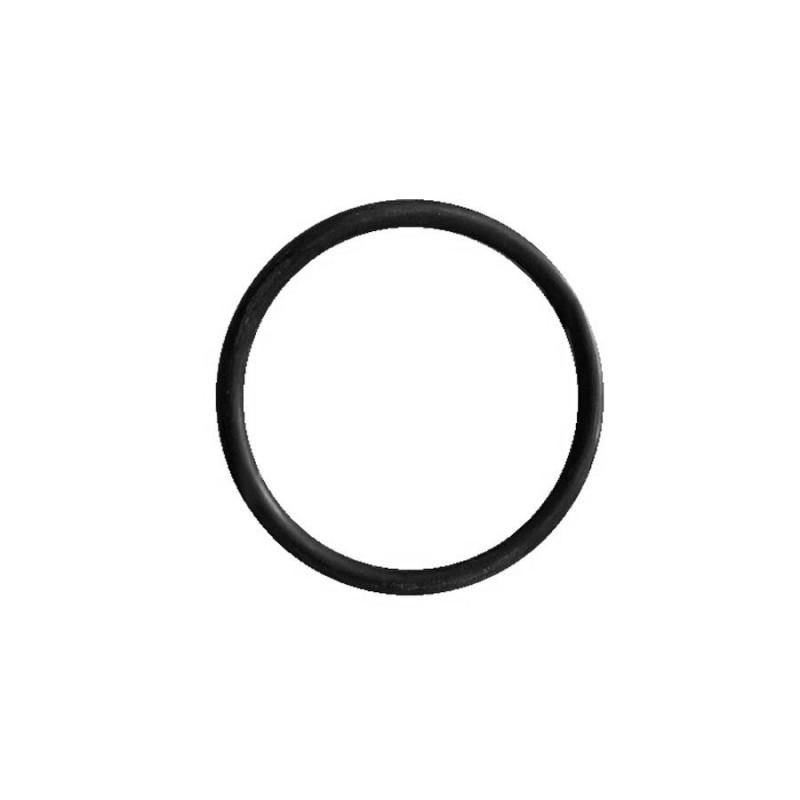 Кольцо подъемника 52×3.5 Xingtai