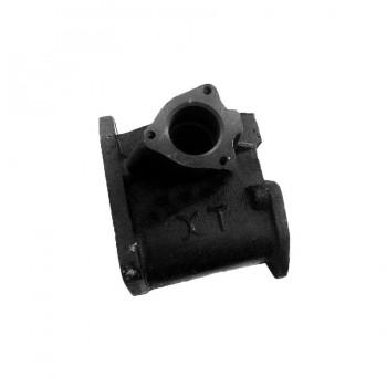 Корпус рулевого механизма (старого образца) Xingtai 120/220