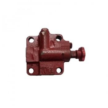 Крышка гидравлического цилиндра Xingtai 224/244