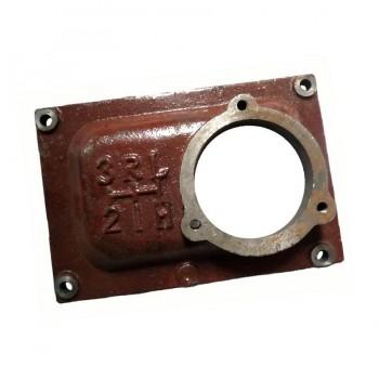 Крышка основной коробки передач Xingtai 120/220