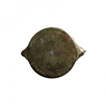 Крышка радиатора малая Xingtai
