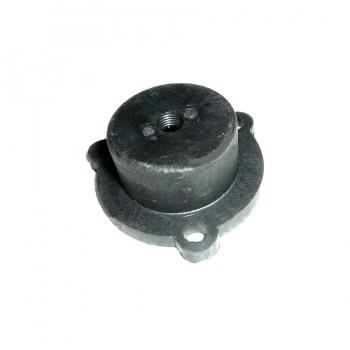 Крышка ступицы переднего колеса Xingtai 120/220