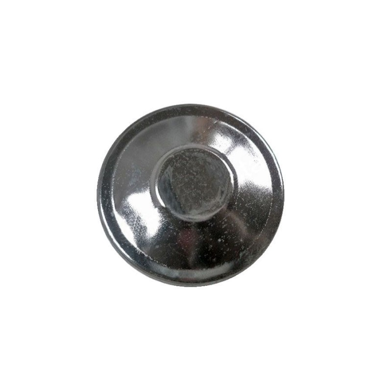 Крышка топливного бака Xingtai