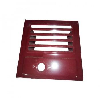 Решетка радиатора Xingtai 120/160