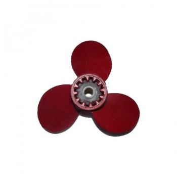 Цилиндро-поршневая группа для триммера Carver GBC-052