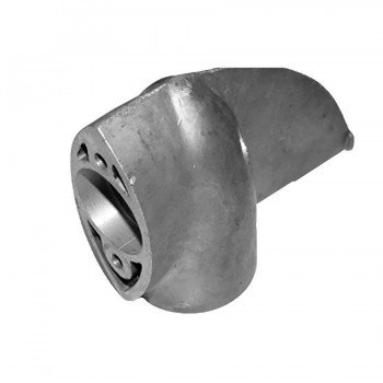 Карбюратор триммеров Carver GBC-026, 033