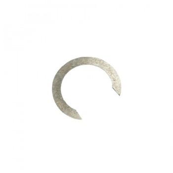 Набор прокладок для триммера Carver GBC-033