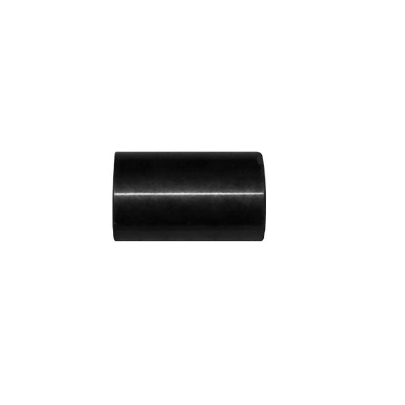 Втулка на помпу резиновая (длинная) для лодочных моторов Вихрь