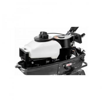 Подвесной лодочный мотор Mikatsu M4FHS