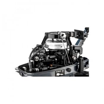 Подвесной лодочный мотор Mikatsu M9.8FHS