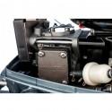 Подвесной лодочный мотор Mikatsu M9.9FHS LIGHT