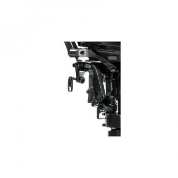 Подвесной лодочный мотор Mikatsu M25FHS
