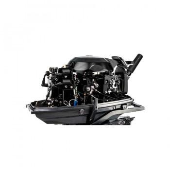 Подвесной лодочный мотор Mikatsu M30FHS