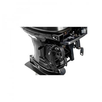 Подвесной лодочный мотор Mikatsu M40FHS