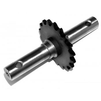 Косилка для мотоблока роторная MR-800