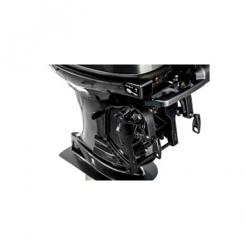 Подвесной лодочный мотор Mikatsu M40FEL‐T