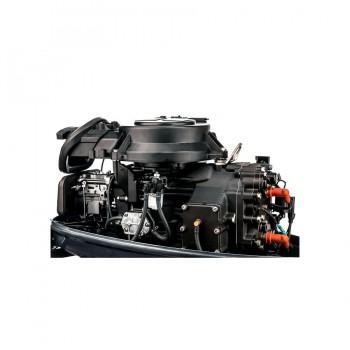 Подвесной лодочный мотор Mikatsu M50FHS