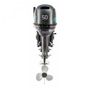 Подвесной лодочный мотор Mikatsu M50FHL