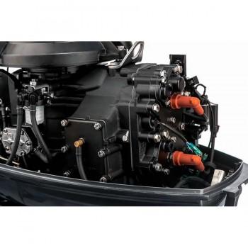 Подвесной лодочный мотор Mikatsu M50FES