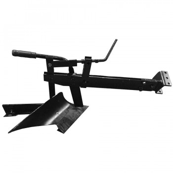Вал Z-6/16 Xingtai 240/244