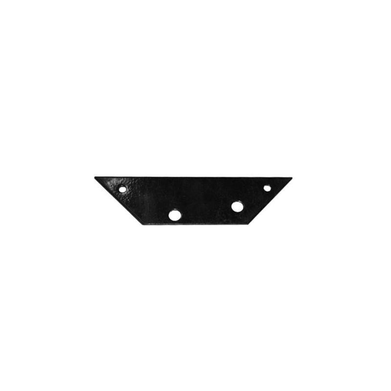 Кронштейн крепления бака (трапеция) для мотоблока Каскад