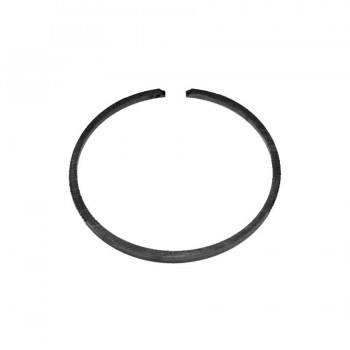Кольцо поршневое 67.5 мм (2 ремонт) для лодочного мотора Вихрь 20