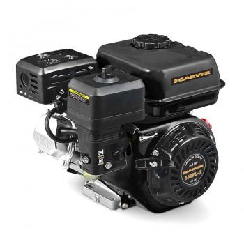 Двигатель Carver 168FL-2