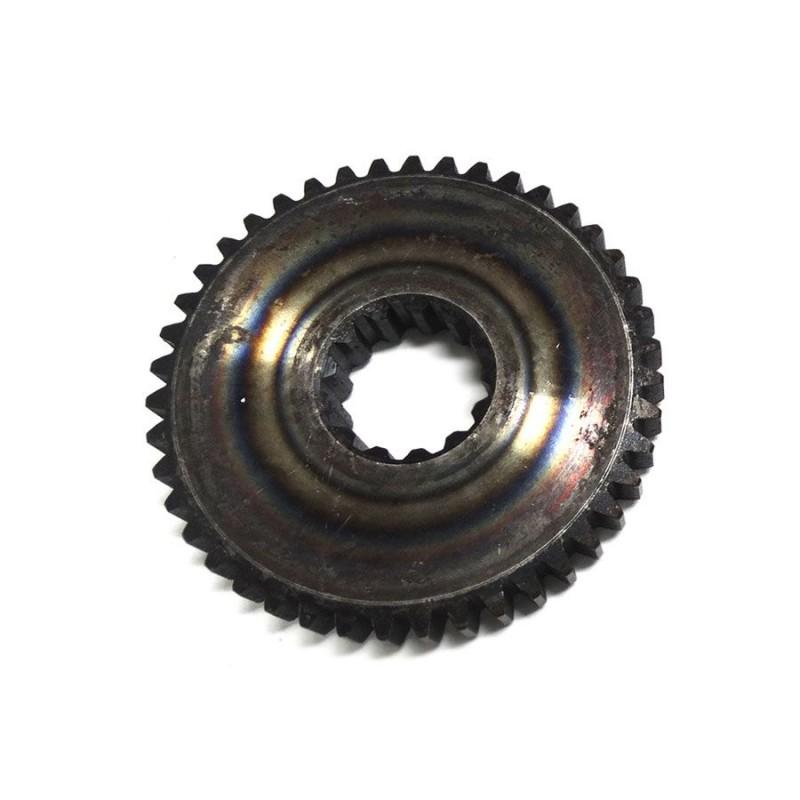 Шестерня (43 зуба) для мотокультиватора Нева МК-200