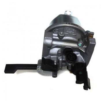 Карбюратор для двигателей Briggs&Stratton RS 6.5