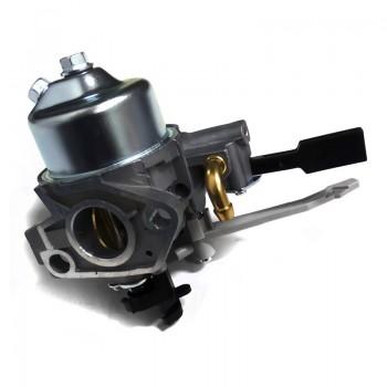 Карбюратор для двигателей Briggs&Stratton 19N 10 л.с.