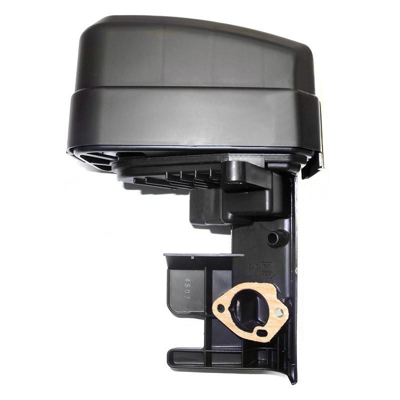 Фильтр воздушный в сборе (генератор, помпа) для двигателей Subaru EX27