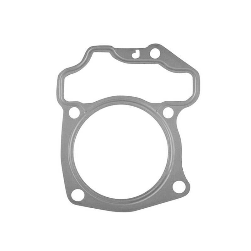 Прокладка головки цилиндра двигателя Subaru EX27
