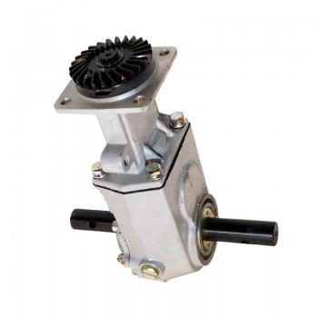 Импеллер для лодочных моторов Yamaha (Sea-Pro) 9,9F/G, 15F, F15C, F20B