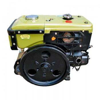 Двигатель дизельный водяного охлаждения 180NL (8 л.с.)