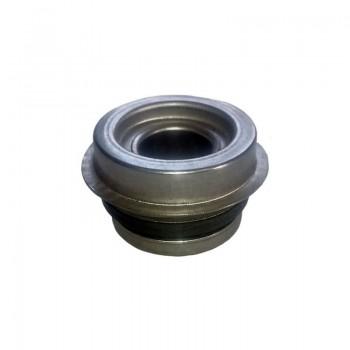 Сальник керамический водяного насоса (помпы) KM385BT (C-15)