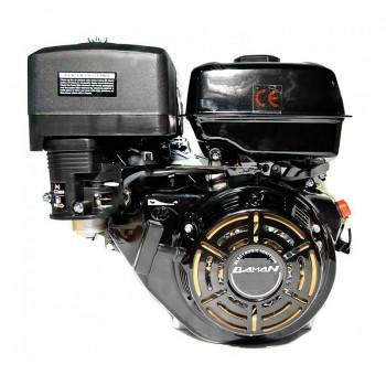 Двигатель Daman 192F
